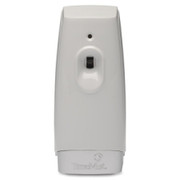 TimeMist Micro Metered Fragrance Dispenser