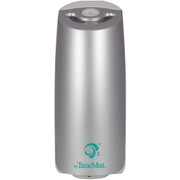TimeMist O2 Active Air Dispenser - 2
