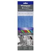 Baumgartens Wristpass Dupont Tyvek Security Wrist Band - 2