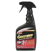 Spray Nine Grez-off Heavy Duty Degreaser