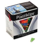 Baumgartens Plastiklips Paper Clip