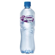 Propel Zero Fitness Water Beverage - 1