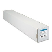 HP Universal Coated Paper - 4