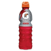 Quaker Oats Gatorade Thirst Quencher Energy Drink - 1