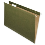 Nature Saver Hanging File Folder - 2