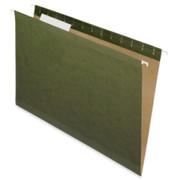 Nature Saver Hanging File Folder - 3