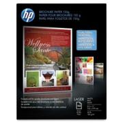 HP Brochure/Flyer Paper - 5