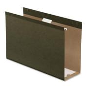Pendaflex Hanging Folder - 18