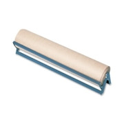 Sparco Horizontal Paper Rack with Cutter - 2