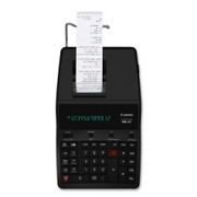 Canon MP25MG Printing Calculator
