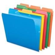 Pendaflex ReadyTab File Folder - 1