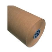 Sparco Bulk Kraft Wrapping Paper - 1