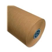 Sparco Bulk Kraft Wrapping Paper - 2