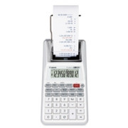 Canon P1DHVG Handheld Printing Calculator