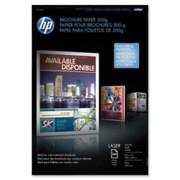 HP Brochure/Flyer Paper - 9