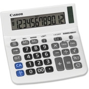 Canon TS220TS Portable Display Calculator