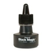 Higgins 44011 Calligraphy Pen Refill Ink