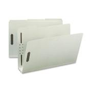 Nature Saver Pressboard Fastener Folder - 7