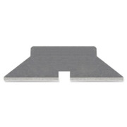 Consolidated Stamp Cosco EasyCut Self-retracting Replacement Blades