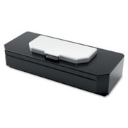 Quartet Prestige 2 Connects Cleaning Wipes Caddy