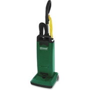 BigGreen BGUPRO12T Upright Vacuum Cleaner