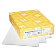 Classic Crest Copy & Multipurpose Paper - 1