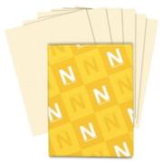 Classic Crest Premium Copy & Multipurpose Paper