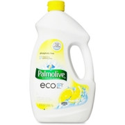 Palmolive Automatic Dishwashing Gel