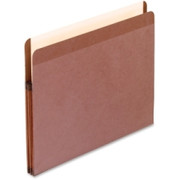 Pendaflex Recycled Vertical File Pocket - 4