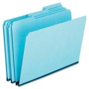 Pendaflex Pressboard File Folder - 2