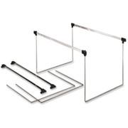 Pendaflex Actionframe Drawer File Frame