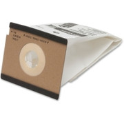 Electrolux Vacuum Replacement Bag