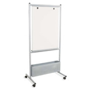 Balt Double-sided Dry Erase Nest Easel - 1