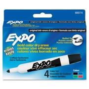 Expo Bullet Point Marker - 1