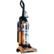 Eureka Airspeed AS3030A Upright Vacuum Cleaner