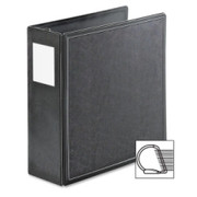 Cardinal SuperLife EasyOpen Locking Slant-D Ring Binder - 1