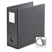 Cardinal SuperLife EasyOpen Locking Slant-D Ring Binder - 2