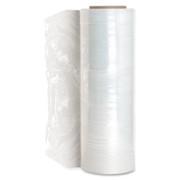 Sparco Stretch Wrap Film