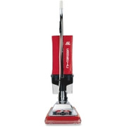 Electrolux Quick Kleen SC887 Upright Vacuum Cleaner