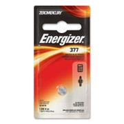 Energizer 377BPZ General Purpose Battery