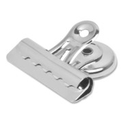 Sparco Bulldog Magnetic Clip - 2