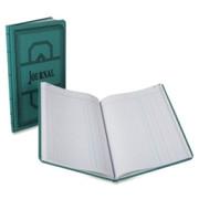 Boorum & Pease Canvas Journal Books