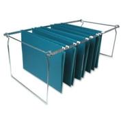 Sparco Hanging File Folder Frame