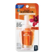 Bright Air Electric Scented Oil Air Freshener Refill