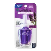 Bright Air Electric Scented Oil Air Freshener Refill - 1