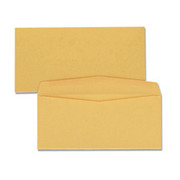 Quality Park Business Envelope - 1