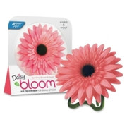 Bright Air Daisy In Bloom Air Freshener