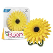 Bright Air Daisy In Bloom Air Freshener - 1