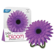 Bright Air Bloom Daisy Air Freshener