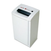 HSM Classic 125.2 Strip-Cut Shredder